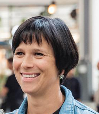 Anita Schmidli-Hauser